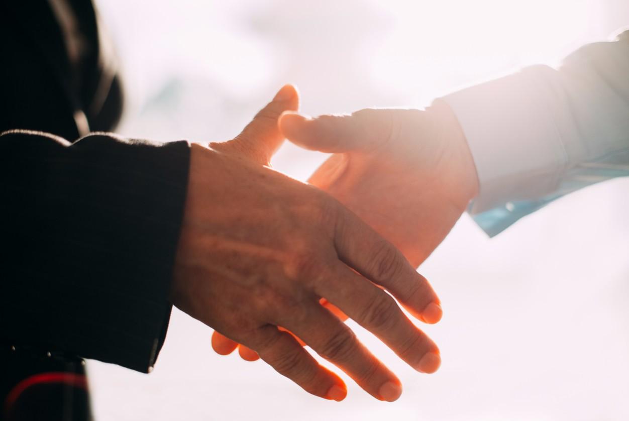Inbound Marketing di successo: il caso Paperlit